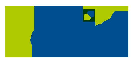 Logo_Final_MG.png